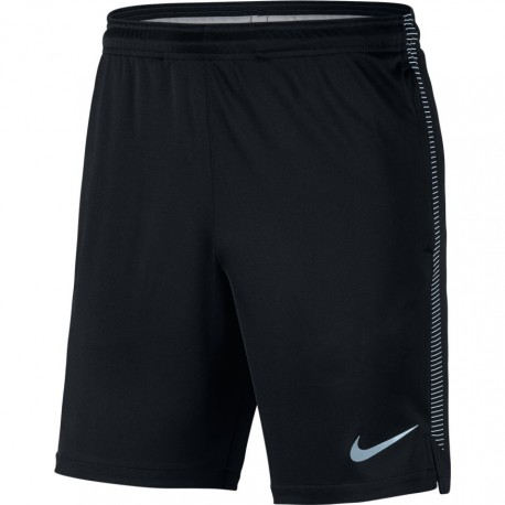 Nike Short Cr7 Dry Sqd  Blackblue Tint