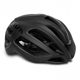 Kask Casco Protone Black Matt