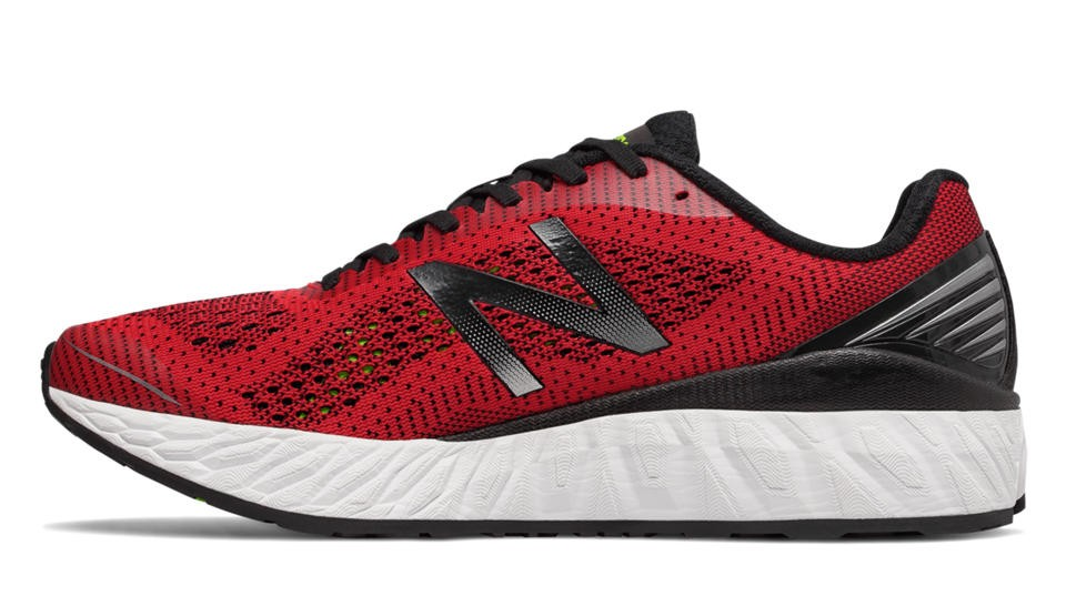 Red Energy Scarpa Balance Energy Lime Vongov2 New wOIX5cqq
