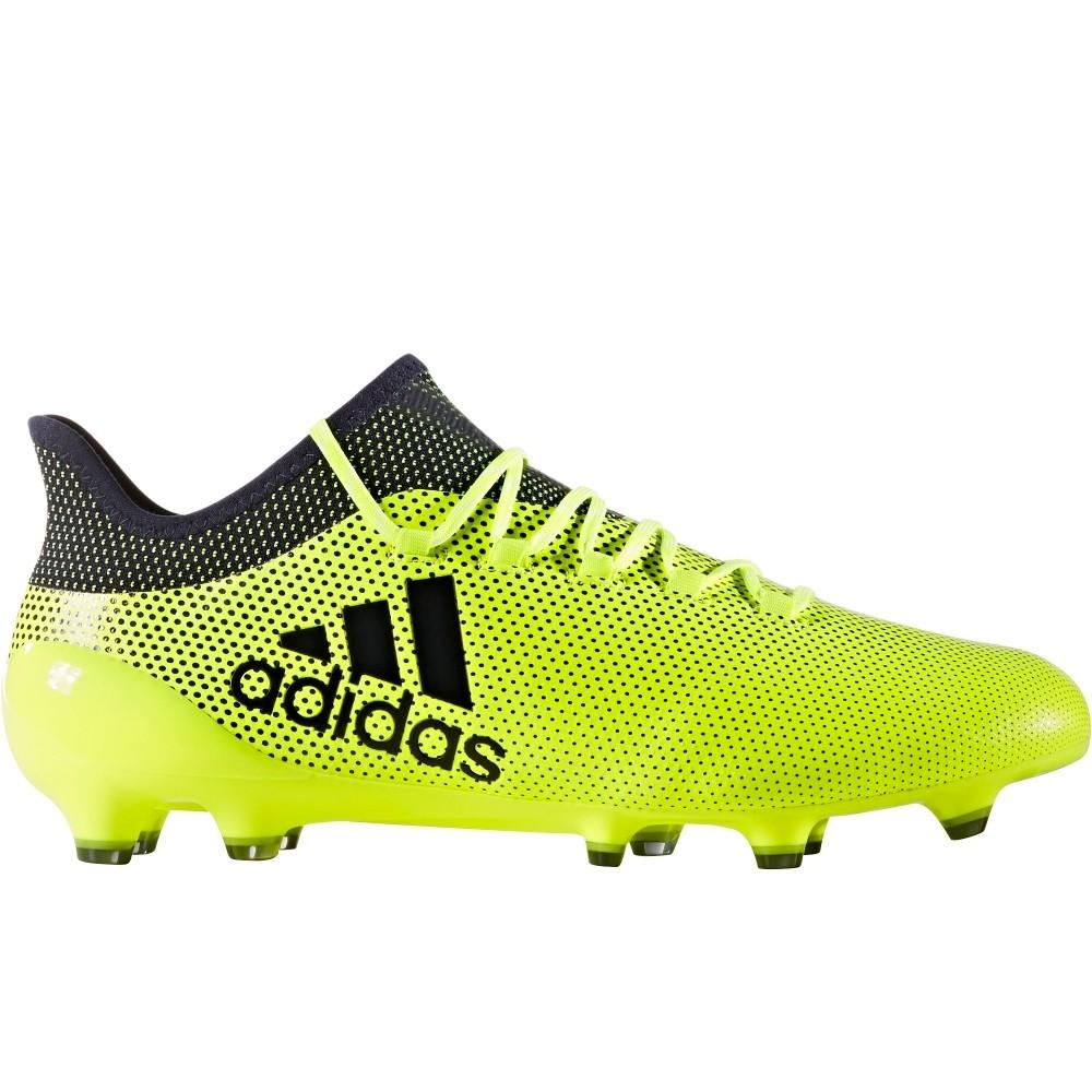 adidas techfit calcio 65% di sconto sglabs.it