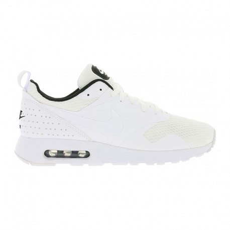 Nike Air Max Tavas  Bianco/Bianco