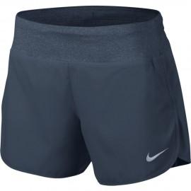 Nike Short 5in Donna  Run Flx Rival    Thunder Blue
