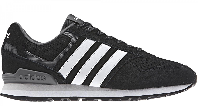 scarpe 10k adidas