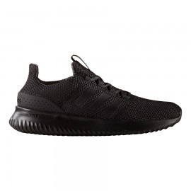 ADIDAS scarpa cloudfoam nero/nero