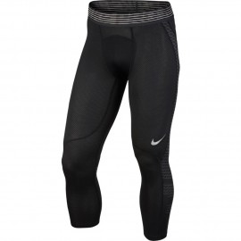 Nike Capri Hypercool Nero