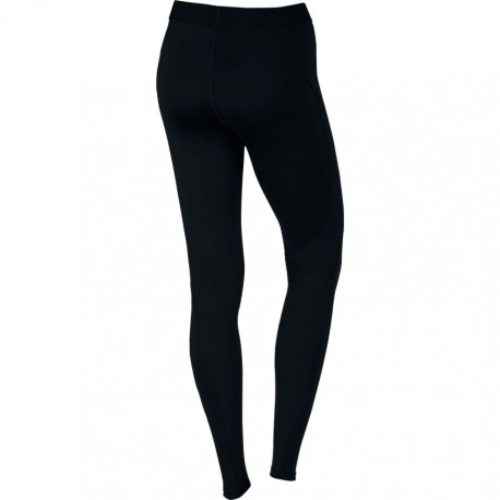Nike Tight Hyprcl Aa Donna Nero