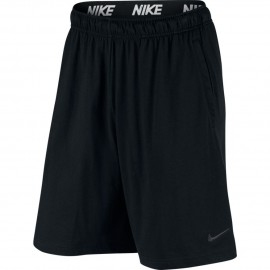 Nike Short Dri Fit Nero