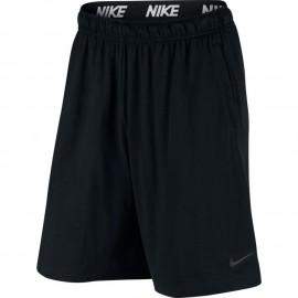 Nike Short Dri Fit Nero