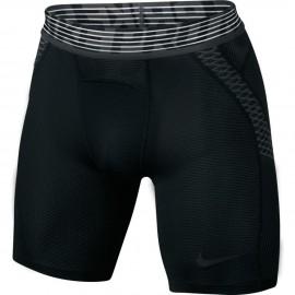 Nike Short Hyprcl Nero