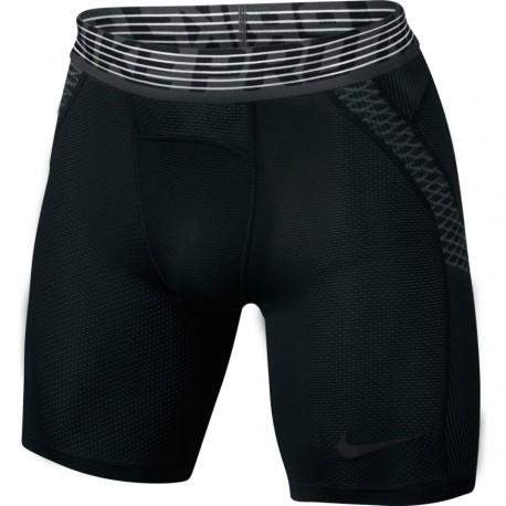Nike Short Hyprcl Unisex Nero