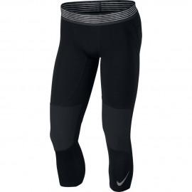 Nike Tight 3qt Dry Black