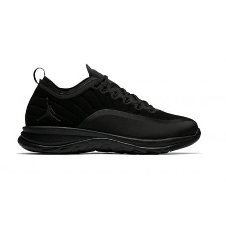 Nike  Jordan Trainer Prime Nero/Nero