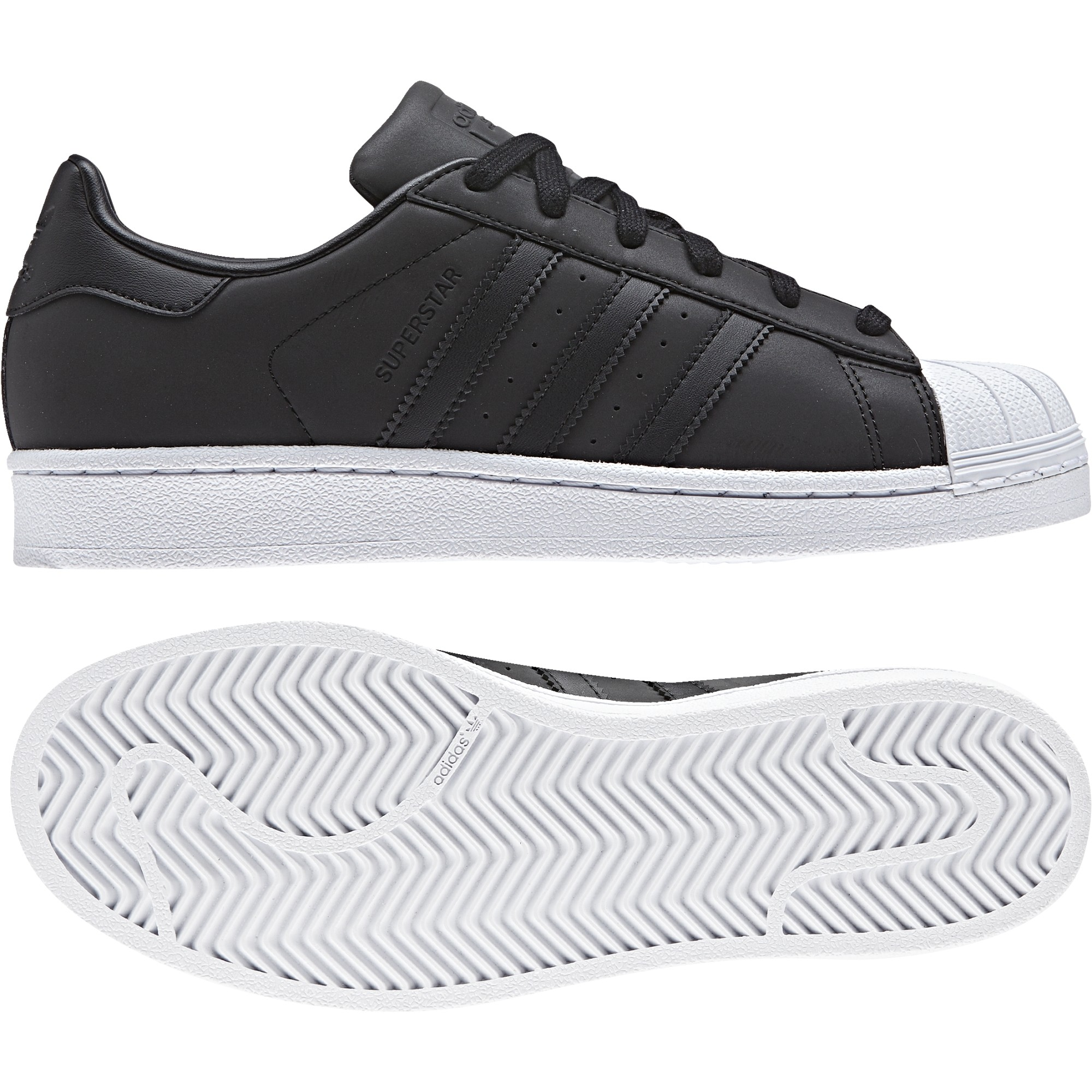 adidas superstar riflettenti
