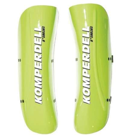 Komperdell Parastinchi Shin Guard Profi Junior