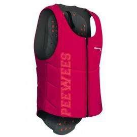 Komperdell Protezione Ballistic Vest Junior Pink