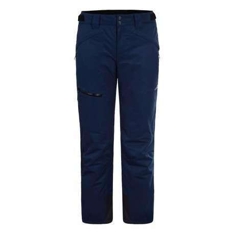 Icepeak Pantalone Kian Blu