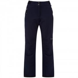 Dare2be Pantalone Donna Figure In Ii Admiral Blue