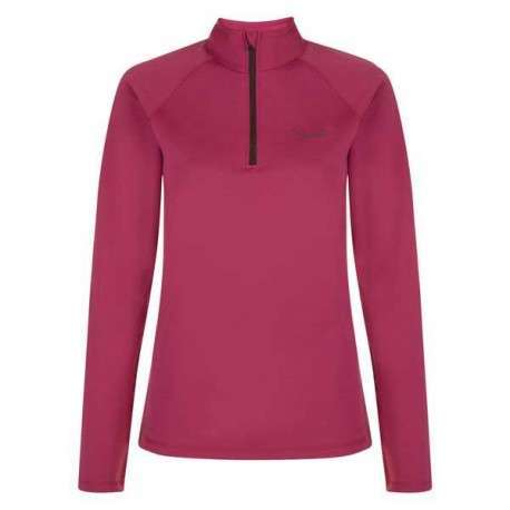 Dare2be Micropile Donna Loveline Iii Core Cyber Pink