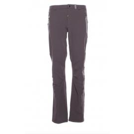 Karpos Pantalone Vernale Antracite