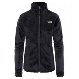 The North Face Fleece Donna Osito 2 Tnf Black