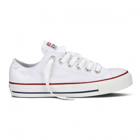 converse all star ox uomo