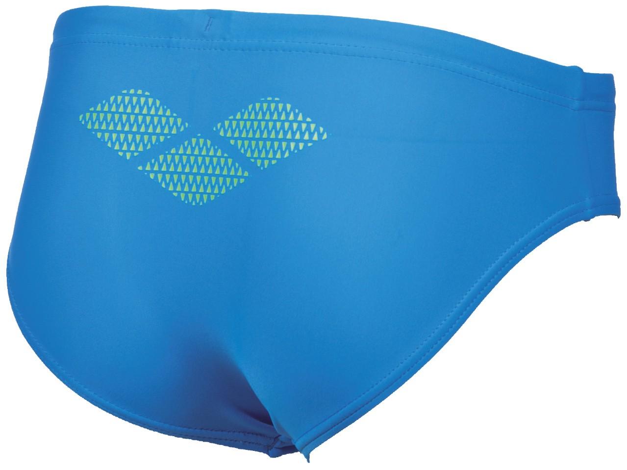 1b7b355cb2b8 SportShock Arena Slip Bambino Isla Blue/Leaf 233816 - Acquista su S...