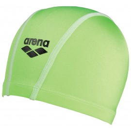 Arena Cuffia Junior