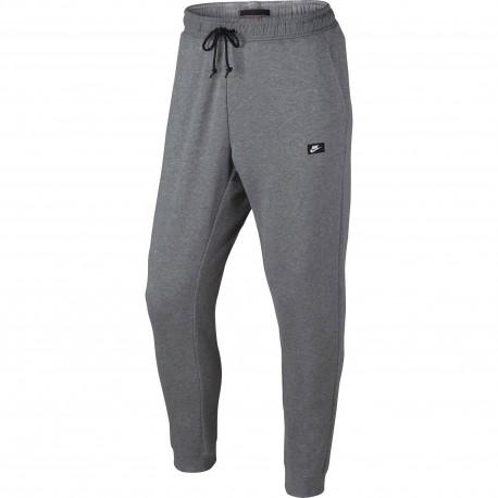 Nike Pantapolsino Modern Grigio