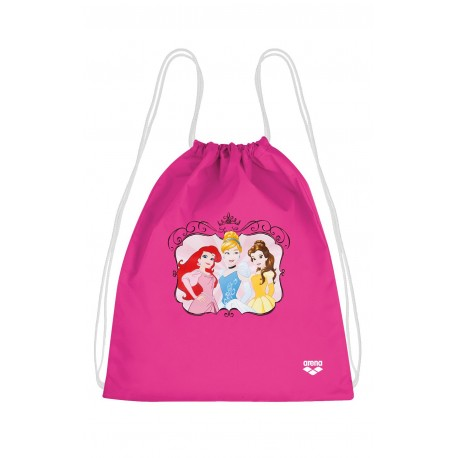 Arena Swimbag Bambino Disney Princess