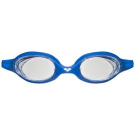 Arena Occhialino Spider Blu