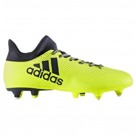 Acquisti Online 2 Sconti su Qualsiasi Caso scarpe calcio