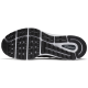 Nike Air Zoom Vomero 13 Black/White