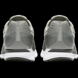 Nike Air Zoom Pegasus 34 AF Donna DK Stucco/Barley Grey