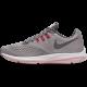 Nike Zoom Winflo 4 Donna Atmosphere Grey/Gunsmoke