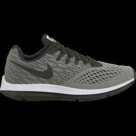 Nike Zoom Winflo 4 AF Donna Dk Stucco/Sequoia