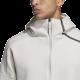 Adidas Felpa Zone 2.0 White