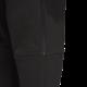 Adidas Pantalone Zone 2.0 Black