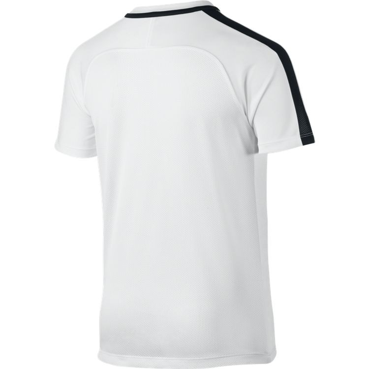 9c4755ab4f5bf Acquista t shirt nike bambino nere - OFF59% sconti