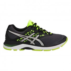 Asics Gel Pulse 9 Carbon/Silver