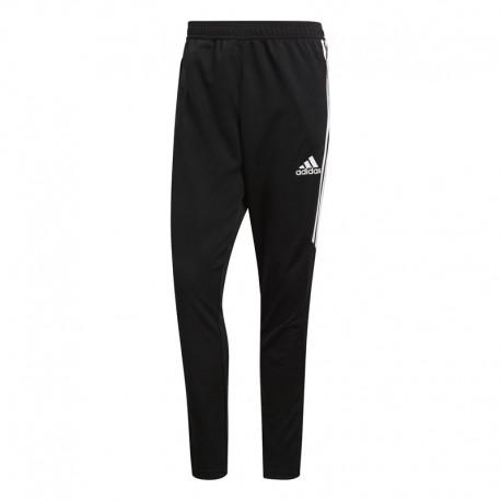 8b59c2cb4be894 calcio ADIDAS pantalone tiro nero bs3693 - acquista su sportshock