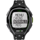 Timex Orologio 150 Lapp Sleek Black