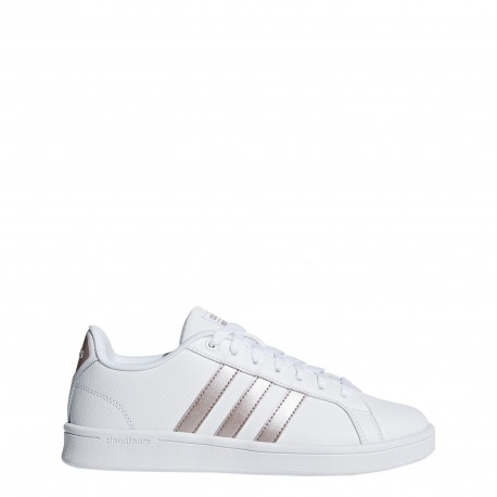 sneakers adidas donna