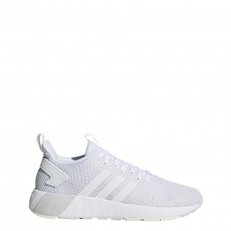 Adidas Donna Questard Byd Bianco