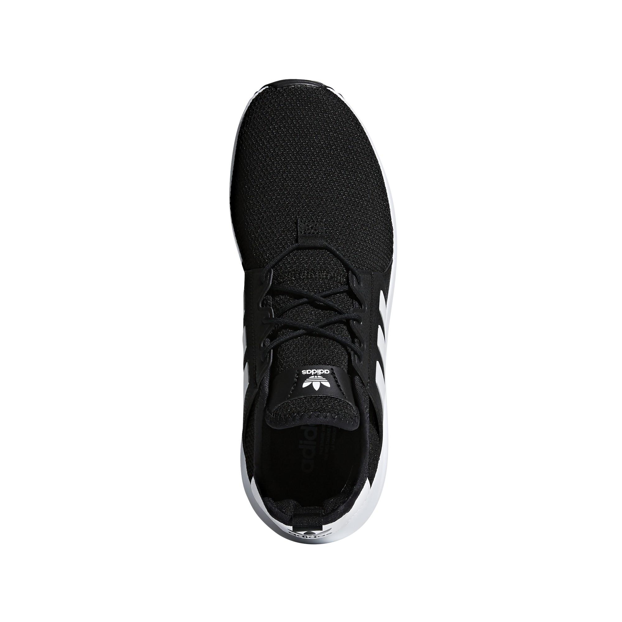 separation shoes e1f6c a9de1 style ADIDAS xplr nerobianco cq2405 - acquista su sportshock