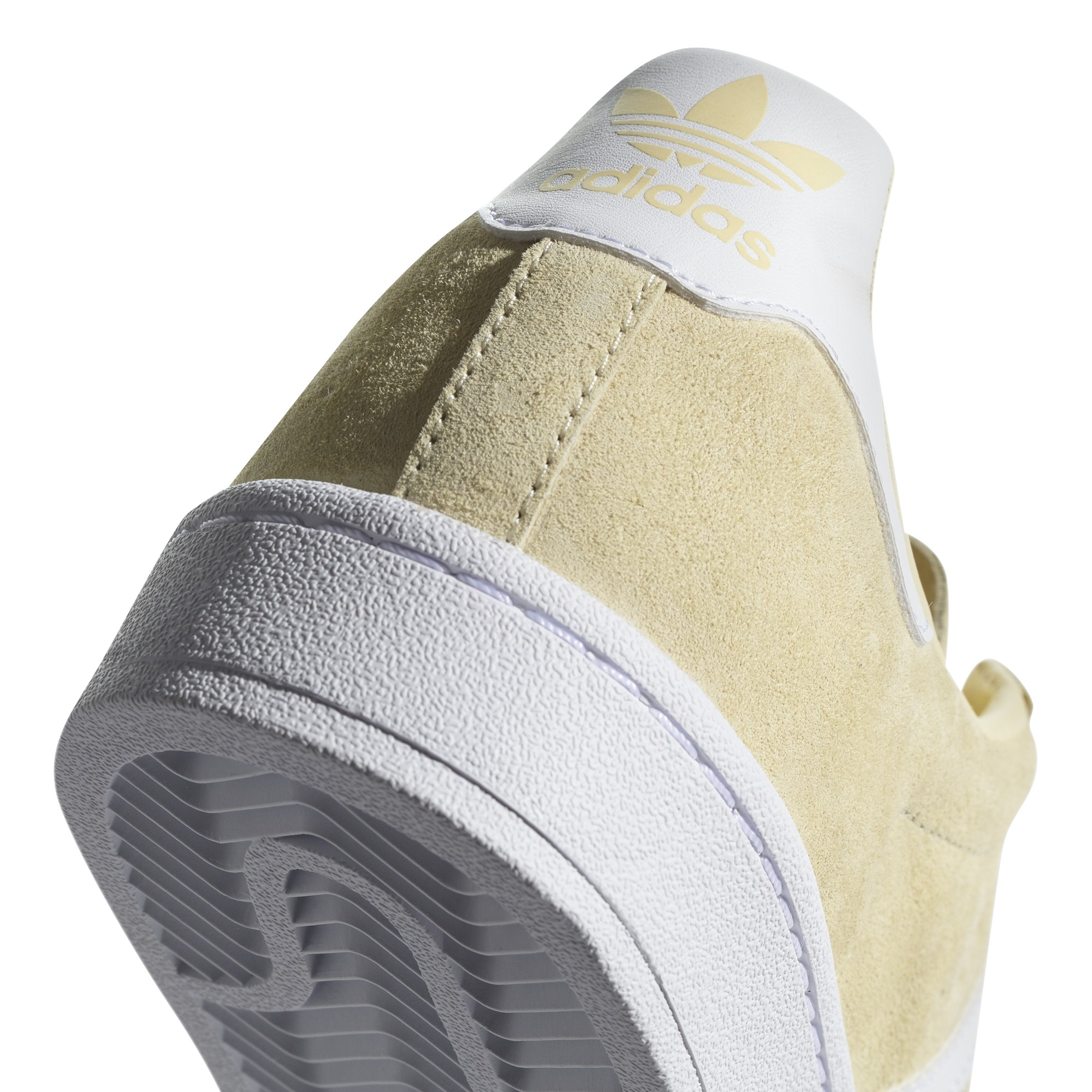 Adidas Donna Campus Giallo/Bianco Ubicaciones De Los Centros Envío Libre Comprar Barato Paquete De Cuenta Regresiva Salida 100% Auténtico Gran Venta Para La Venta h9zTjqSLx