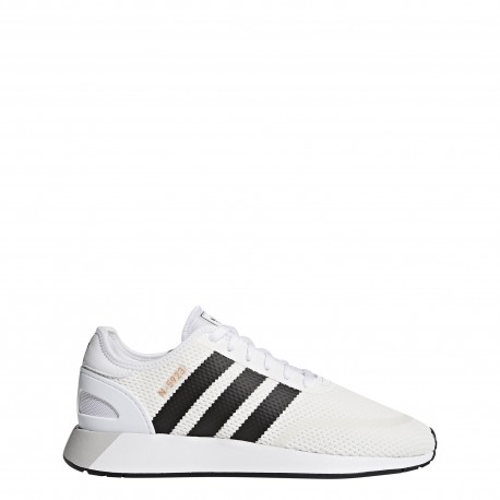 http   www.diegodeho.it dny.asp p id adidas-chukka https   images ... c1334d1c5f2