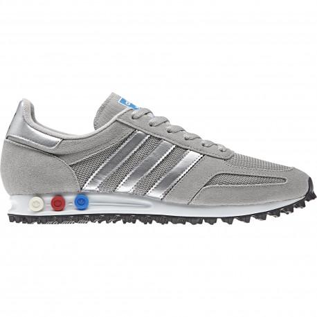 adidas trainer 2 grigio