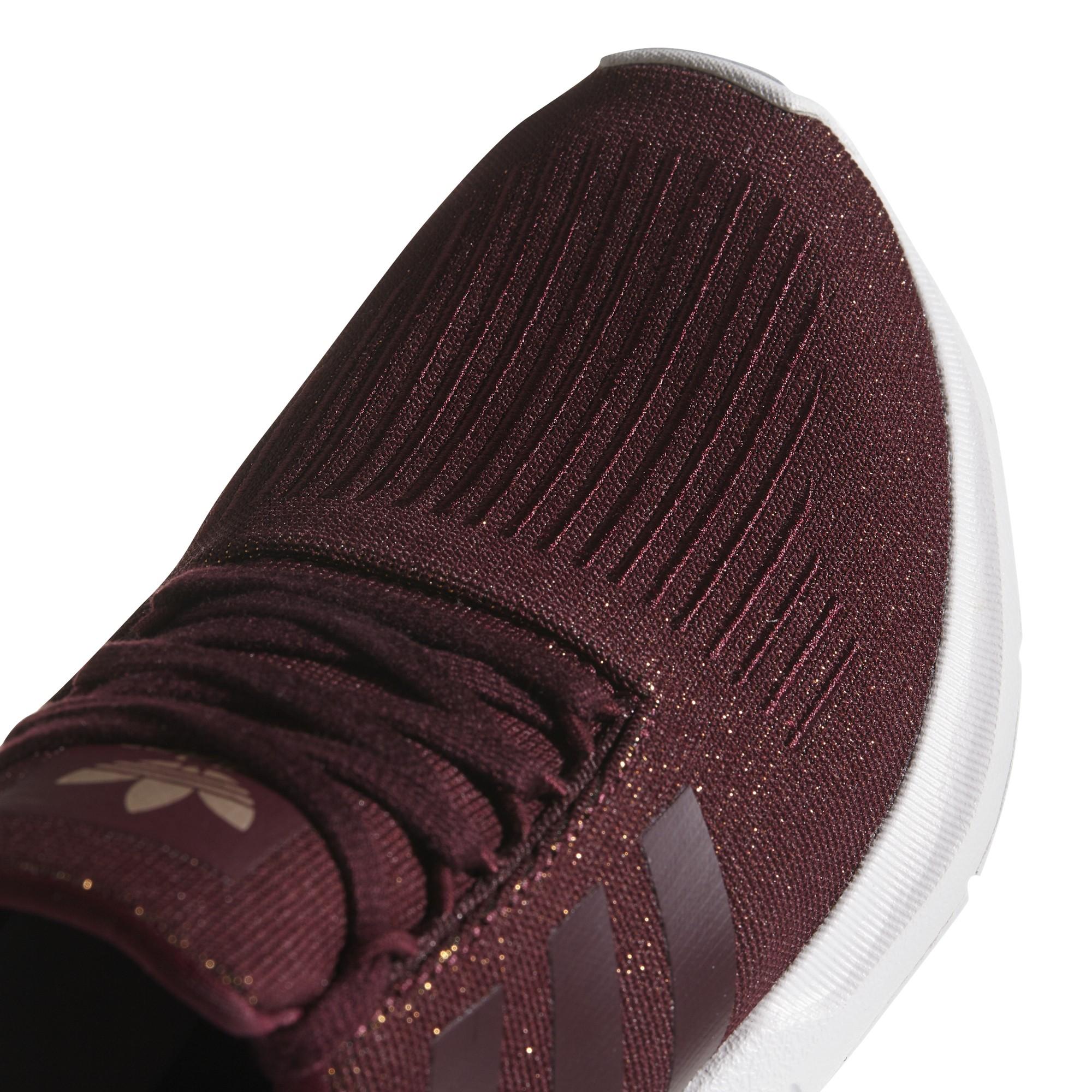 Descuento Barato Auténtica Adidas Donna Shift Run Bordeaux Liquidación Liquidación Mejor Precio cJiWew7