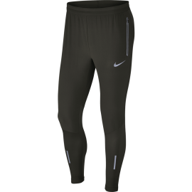 Nike Flex Swift Running Pants Sequoia