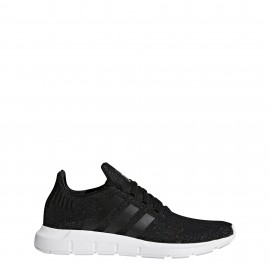 Adidas Donna Shift Run Nero